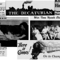 The Decaturian (Millikin University)