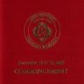 Lewis Commencement Programs, 1947-present (Lewis University)