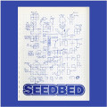 Seedbed Mathematics Teaching Journal (Southern Illinois University Edwardsville)