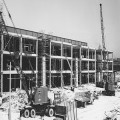Building UIC - The Facilities Collection (University of Illinois at Chicago)