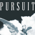 Pursuit (Trinity International University)