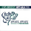 Arts Gala Collection (Lewis University)
