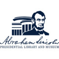 Boys in Blue (Abraham Lincoln Presidential Library and Museum)