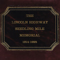 Lincoln Highway (Kishwaukee College)
