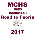 MCHS 2017 Road to Peoria (Illinois Eastern Community Colleges)
