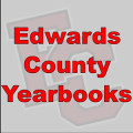 Edwards County Yearbooks (Illinois Eastern Community Colleges)