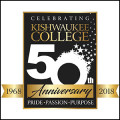 50th Anniversary Photographs (Kishwaukee College)