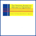 Swedish-American Historical Quarterly (North Park University)