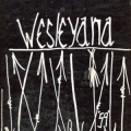 Wesleyana Yearbooks (Illinois Wesleyan University)