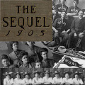 Sequel Yearbook Collection (Western Illinois University)