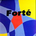 Forte Literary Magazine (Illinois College)