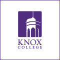 Knox College Library Digital Exhibits