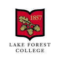 Lake Forest College Publications