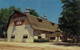 Wm. Bahnmaier's Hapsburg Inn family restaurant, 600 River Rd., Mt. Prospect, Illinois