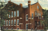 Catholic School, Cairo, Ill.