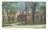 Library Park, Centralia, Ill.