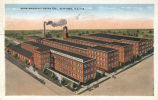 Boss Manufacturing Co., Kewanee, Ill.