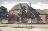 Gail Borden Public Library, Elgin, Ill.