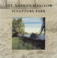 The Nathan Manilow Sculpture Park