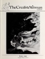 The Creative Woman Volume 06 Number 04