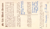 1928-07-17 MTB Life Work decision card