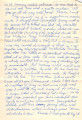 1927-07-24 MTB to FER missing page 1