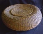 BASKET (Covered)