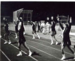 Homecoming 1960-1980