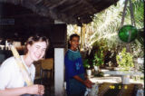 School of Nursing travel to School of Nursing travel to Lamu