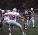 1994 Homecoming Football Game