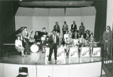 School of Music, Jazz Ensemble
