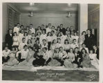 Kappa Kappa Gamma Formal May 1948 (4)