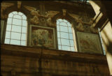 [Cathedral murals]