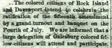 Galesburg Republican Jun. 18, 1870