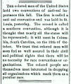 Galesburg Republican Sep. 23, 1871