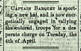 Galesburg Republican Mar. 21, 1871