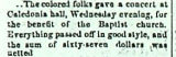 Galesburg Republican Dec. 30, 1871