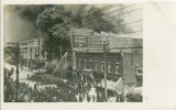 [Joliet Fire of 1908]