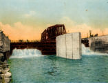 Lockport Lock
