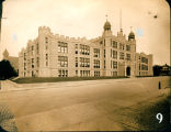 Joliet High School