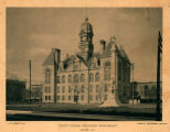 3rd Joliet Court House