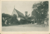 [Christ Episcopal Church, Joliet, Ill.] [4]