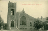 English Lutheran Church, Joliet, Ill.
