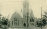 Eastern Avenue Baptist Church, Joliet, Ill. [1]