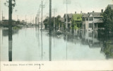York Avenue, Flood of 1903, Joliet, Ill. [2]