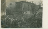 Joliet Fire of 1908 (2)