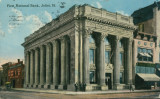 First National Bank, Joliet, Ill. [3]