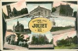 Greetings from Joliet Ill [1]