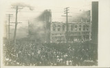 [Joliet Fire of 1908] [4]