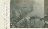 [Joliet Fire of 1908] [1]